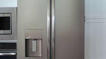 GE Appliances TV Spot, 'Shelfie' - Thumbnail 10