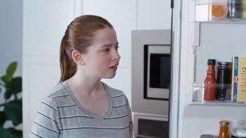GE Appliances TV Spot, 'Shelfie' - Thumbnail 6