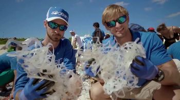 4ocean TV Spot, 'End Plastic Pollution' - Thumbnail 8