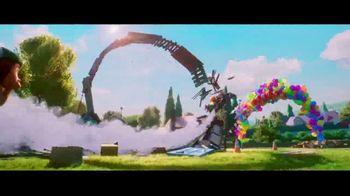 Wonder Park - Alternate Trailer 17