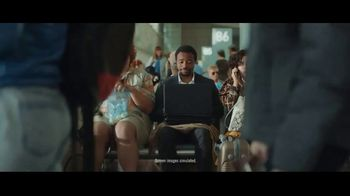 E*TRADE TV Spot, 'Airport' - Thumbnail 2