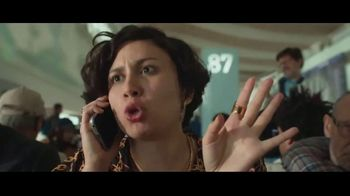 E*TRADE TV Spot, 'Airport' - Thumbnail 4