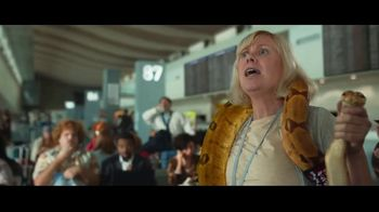 E*TRADE TV Spot, 'Airport' - Thumbnail 5