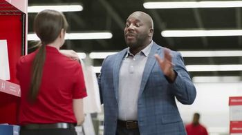 Office Depot OfficeMax Furniture Event TV Spot, 'Big Meeting'