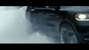 Dodge Presidents Day Sales Event TV Spot, 'Winter: Go Out' [T2] - Thumbnail 5