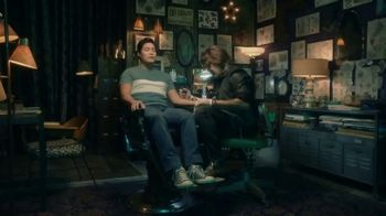 AT&T Wireless TV Spot, 'OK: Tattoo Parlor' - Thumbnail 1