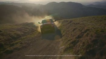 Ram Trucks Presidents Day Sales Event TV Spot, 'Deals Like No Other' [T2] - Thumbnail 2