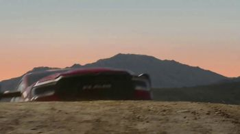 Ram Trucks Presidents Day Sales Event TV Spot, 'Deals Like No Other' [T2] - Thumbnail 3