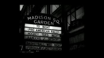 A Night at the Garden - Thumbnail 1