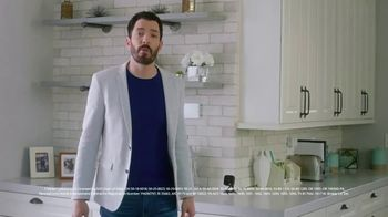 ADT TV Spot, 'All These Things Combined' Featuring Jonathan & Drew Scott - Thumbnail 5