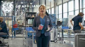 GE Appliances TV Spot, 'Sippy Cup' - Thumbnail 1
