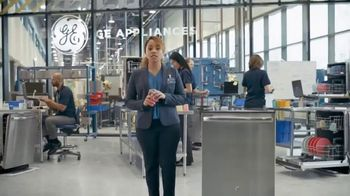 GE Appliances TV Spot, 'Sippy Cup' - Thumbnail 2
