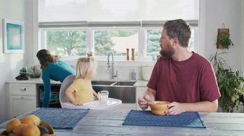 GE Appliances TV Spot, 'Sippy Cup' - Thumbnail 5