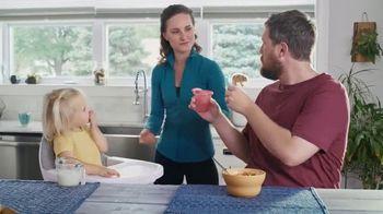 GE Appliances TV Spot, 'Sippy Cup' - Thumbnail 7