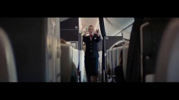 British Airways TV Spot, 'Made by Britain' Featuring Gary Oldman, Olivia Colman, Paloma Faith - Thumbnail 4
