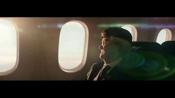 British Airways TV Spot, 'Made by Britain' Featuring Gary Oldman, Olivia Colman, Paloma Faith - Thumbnail 8