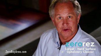 Zerorez TV Spot, 'Bring Your Floors Back to Life'