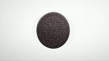 Oreo Thins TV Spot, 'Más delicada' [Spanish] - Thumbnail 4