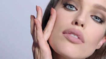 Maybelline New York Super Stay Foundation TV Spot, 'Full Coverage That Doesn't Quit' - 3102 commercial airings