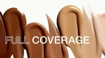 Maybelline New York Super Stay Foundation TV Spot, 'Full Coverage That Doesn't Quit' - Thumbnail 5