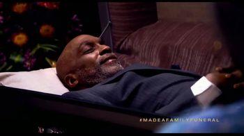 A Madea Family Funeral - Alternate Trailer 8