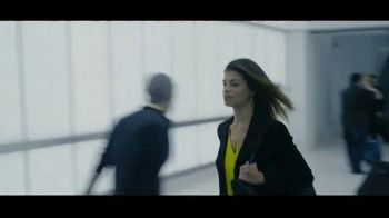 Hertz Fast Lane TV Spot, 'Blink of an Eye' - Thumbnail 1