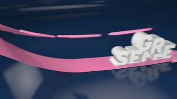 AutoNation TV Spot, '12 Million Vehicles: Grand Jeep Cherokee'