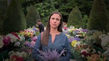 Nasacort TV Spot, 'Field of Flowers' - Thumbnail 2