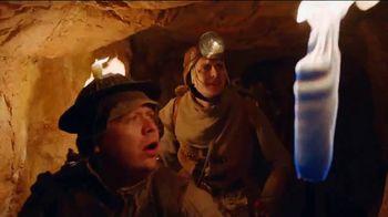 Bud Light TV Spot, 'Cave Explorers' - Thumbnail 6