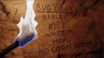 Bud Light TV Spot, 'Cave Explorers' - Thumbnail 8