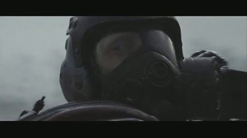 Metro Exodus TV Spot, 'Artyom's Nightmare' - Thumbnail 3