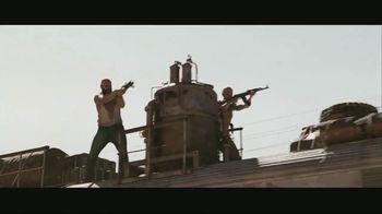 Metro Exodus TV Spot, 'Artyom's Nightmare' - Thumbnail 4
