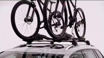 Volkswagen Presidents Day Deals TV Spot, 'Abilities' [T2] - Thumbnail 3