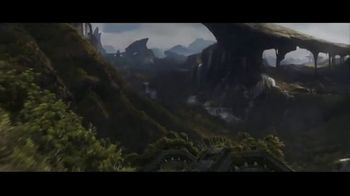 Anthem TV Spot, 'Many Dangers' - Thumbnail 6