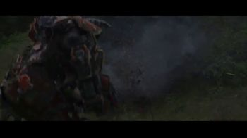 Anthem TV Spot, 'Many Dangers' - Thumbnail 7
