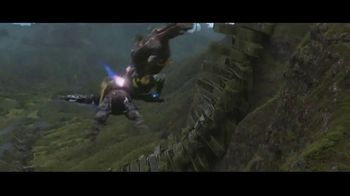 Anthem TV Spot, 'Many Dangers' - Thumbnail 8