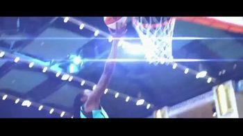 WNBA TV Spot, 'WNBA x Captain Marvel' - Thumbnail 2