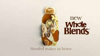 Garnier Whole Blends Ginger Recovery TV Spot, 'Purpose' Song by Alana Yorke - Thumbnail 10