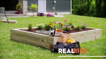STIHL TV Spot, 'Grass Trimmers' - Thumbnail 4
