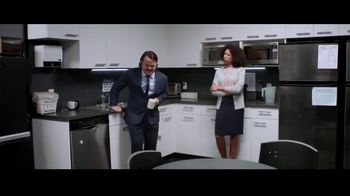 InnovAsian Cuisine Beef & Broccoli Rice Bowl TV Spot, 'Suffered Hours of Coworker Aggravation?' - Thumbnail 3