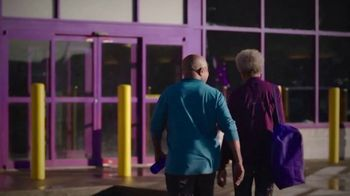 Planet Fitness TV Spot, 'Get All the Awesome' - Thumbnail 1