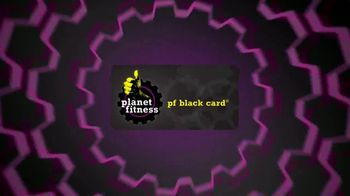 Planet Fitness TV Spot, 'Get All the Awesome' - Thumbnail 2