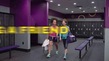 Planet Fitness TV Spot, 'Get All the Awesome' - Thumbnail 4