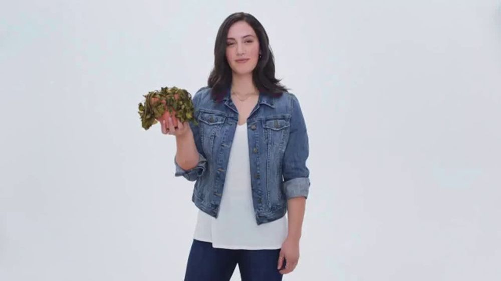 Kyleena TV Commercial, 'Prevent Pregnancy Up to Five Years'
