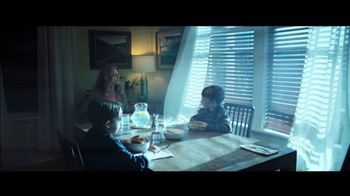 InnovAsian Cuisine General Tso's Chicken TV Spot, 'Survived a Potential Alien Invasion?' - 251 commercial airings