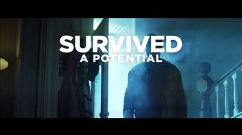 InnovAsian Cuisine General Tso's Chicken TV Spot, 'Survived a Potential Alien Invasion?' - Thumbnail 4