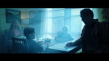InnovAsian Cuisine General Tso's Chicken TV Spot, 'Survived a Potential Alien Invasion?' - Thumbnail 7