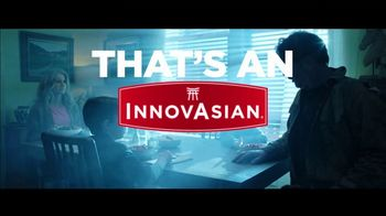 InnovAsian Cuisine General Tso's Chicken TV Spot, 'Survived a Potential Alien Invasion?' - Thumbnail 8