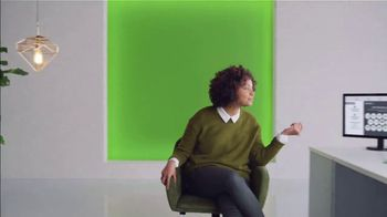 H&R Block TV Spot, 'What's He Doing?' - Thumbnail 5