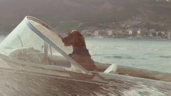 E*TRADE Core Portfolios TV Spot, 'Cruise Control' Song by George Clinton - Thumbnail 2